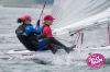 jelly_bean_factory_national_regatta-476