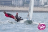 jelly_bean_factory_national_regatta-481