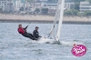 jelly_bean_factory_national_regatta-501
