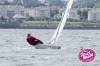 jelly_bean_factory_national_regatta-516