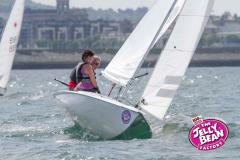 jelly_bean_factory_national_regatta-520