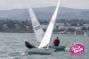 jelly_bean_factory_national_regatta-529