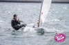 jelly_bean_factory_national_regatta-534