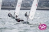 jelly_bean_factory_national_regatta-536