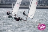 jelly_bean_factory_national_regatta-538