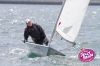 jelly_bean_factory_national_regatta-542