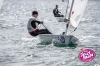 jelly_bean_factory_national_regatta-544