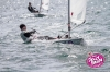 jelly_bean_factory_national_regatta-548