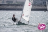 jelly_bean_factory_national_regatta-551