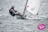jelly_bean_factory_national_regatta-552