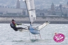 jelly_bean_factory_national_regatta-566