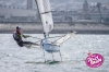 jelly_bean_factory_national_regatta-567
