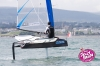 jelly_bean_factory_national_regatta-576