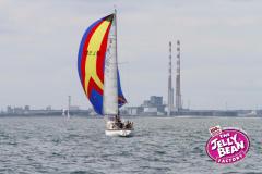 jelly_bean_factory_national_regatta-58