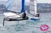 jelly_bean_factory_national_regatta-580
