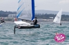 jelly_bean_factory_national_regatta-585