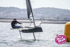 jelly_bean_factory_national_regatta-589
