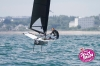 jelly_bean_factory_national_regatta-598