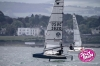 jelly_bean_factory_national_regatta-604