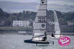 jelly_bean_factory_national_regatta-604