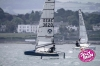 jelly_bean_factory_national_regatta-605