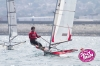 jelly_bean_factory_national_regatta-606