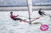 jelly_bean_factory_national_regatta-612