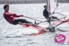 jelly_bean_factory_national_regatta-614