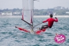 jelly_bean_factory_national_regatta-633