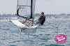 jelly_bean_factory_national_regatta-647