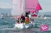 jelly_bean_factory_national_regatta-653