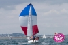 jelly_bean_factory_national_regatta-655