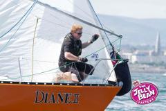 jelly_bean_factory_national_regatta-659