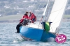 jelly_bean_factory_national_regatta-666