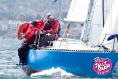 jelly_bean_factory_national_regatta-669