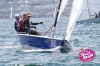 jelly_bean_factory_national_regatta-672