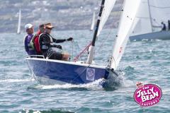 jelly_bean_factory_national_regatta-672