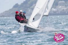 jelly_bean_factory_national_regatta-673