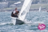 jelly_bean_factory_national_regatta-676