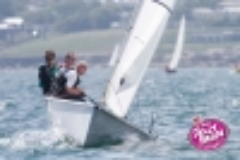 jelly_bean_factory_national_regatta-678