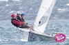 jelly_bean_factory_national_regatta-684