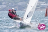 jelly_bean_factory_national_regatta-686