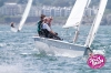 jelly_bean_factory_national_regatta-690