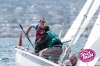 jelly_bean_factory_national_regatta-695