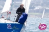 jelly_bean_factory_national_regatta-698