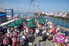 jelly_bean_factory_national_regatta-70
