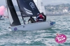 jelly_bean_factory_national_regatta-701