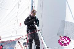 jelly_bean_factory_national_regatta-702