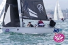 jelly_bean_factory_national_regatta-703
