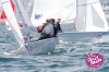 jelly_bean_factory_national_regatta-705